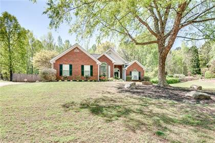 Residential Property for sale in 2060 Deer Creek Trail, Buford, GA, 30519