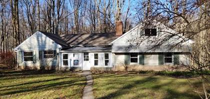 Residential for sale in 9046 Cedar Rd, Chesterland, OH, 44026