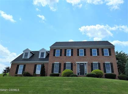 Residential Property for sale in 48 CRESTMONT Circle, Bloomsburg, PA, 17815