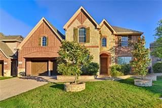 Single Family for sale in 2779 Bridgewater Drive, Grand Prairie, TX, 75054