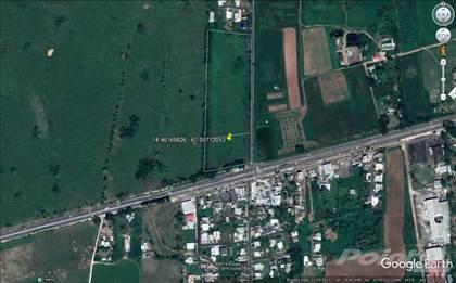 Lots And Land for sale in Road 2 Km 115.5  Aguadilla, PR, Aguadilla, PR, 00603