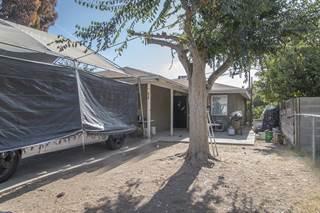 Single Family for sale in 839 E Willow Avenue, Porterville, CA, 93257