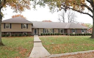 Single Family for sale in 1126 N 81st Terrace, Kansas City, KS, 66112