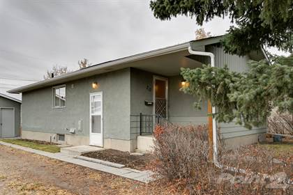 Residential Property for sale in 20 Haultain Pl SW, Calgary, Alberta, T2V 3A6