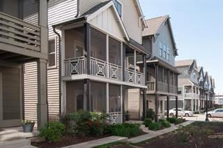 Single Family for sale in 602 Centerpoint Ln, Nashville, TN, 37209