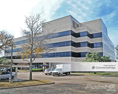 Office Space for rent in 1400 Preston Road, Plano, TX, 75093