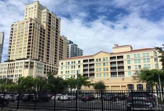 Condo for sale in 7355 SW 89th St 505N, Miami, FL, 33156