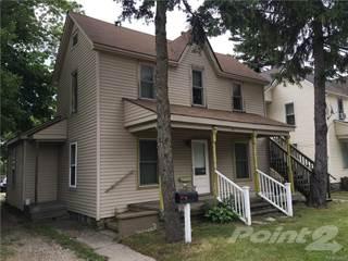 Single Family for sale in 94 S WASHINGTON Street, Oxford, MI, 48371