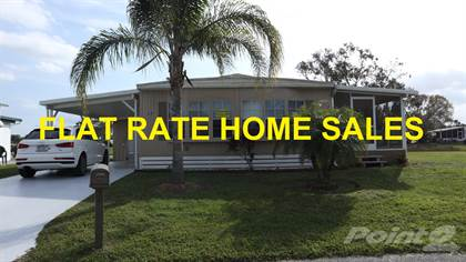 Residential Property for sale in 17 Guadalupe, Port St. Lucie, FL, 34952