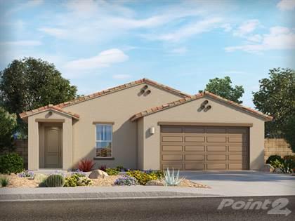 Singlefamily for sale in 11137 S Silver Fern Drive, Vail, AZ, 85641