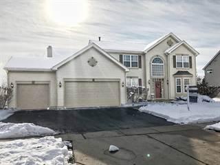 Single Family for sale in 1 West Ellington Court, South Elgin, IL, 60177