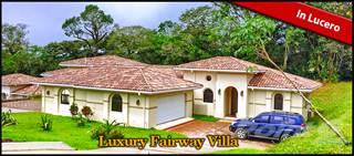 Residential Property for sale in Lucero, Boquete, Boquete, Chiriquí