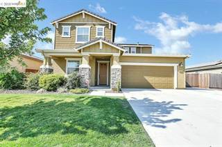 Single Family for sale in 628 Monte Casa Street, Manteca, CA, 95337