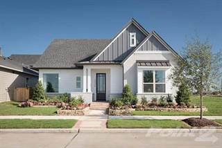Single Family for sale in 18510 Parkland Square Place, Cypress, TX, 77433