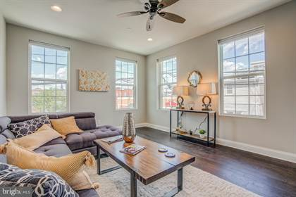 Residential Property for sale in 1201 CLARKSON STREET, Baltimore City, MD, 21230