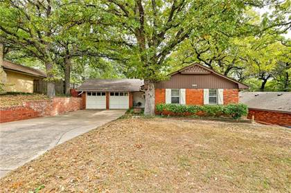 Residential Property for sale in 2808 N Redmond Avenue, Oklahoma City, OK, 73127