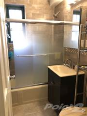 Condo for sale in 2121 St Raymond Ave, Bronx, NY, 10462