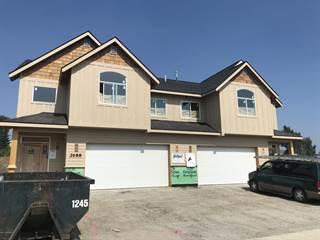Condo for sale in 7688 Gate Creek Drive 71, Anchorage, AK, 99502