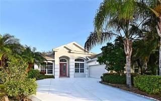 Single Family for sale in 8403 SAILING LOOP, Bradenton, FL, 34202