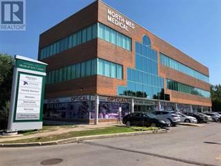 Office Space for rent in 7131 BATHURST ST 204, Vaughan, Ontario, L4J7Z1