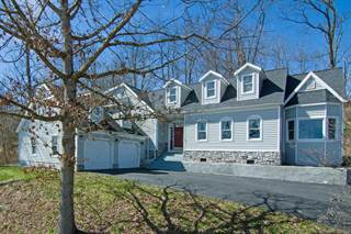 Single Family for sale in 644 Lamplighter Drive, Lewisburg, WV, 24901