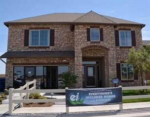 Single Family for sale in 3752 Jardin Way 140, Merced, CA, 95340