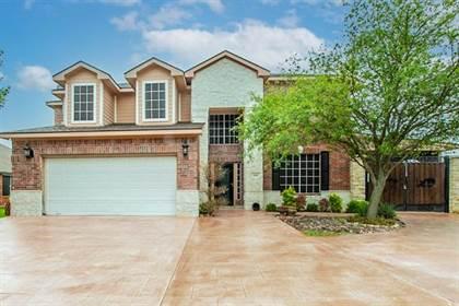 Residential Property for sale in 100 Quail Meadows Lane, Arlington, TX, 76002