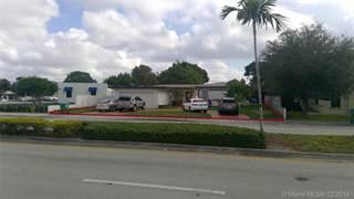 Single Family for sale in 1425 SW 87th Ave, Miami, FL, 33174
