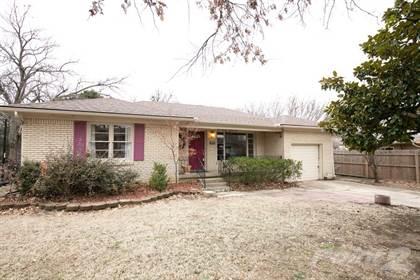 Single-Family Home for sale in 4610 E 37th Pl , Tulsa, OK, 74135