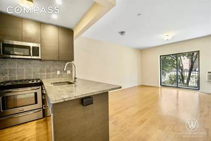 Residential Property for rent in 536 Kappock Street 6-W, Bronx, NY, 10463