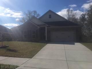 Single Family for sale in 7788 Hemlock Street, Daphne, AL, 36527