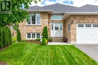 Single Family for sale in 1460 MCAULIFFE LANE, Peterborough, Ontario, K9H0B6