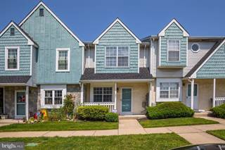 Mantua, NJ Condos For Sale: from $90,000 | Point2 Homes