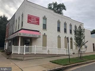 Townhouse for rent in 401 E PATAPSCO AVENUE, Baltimore City, MD, 21225