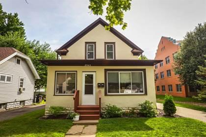 Multifamily for sale in 2943 Randolph Street NE, Minneapolis, MN, 55418