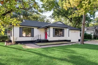 Propiedad residencial en venta en 11131 Castolon Drive, Dallas, TX, 75228
