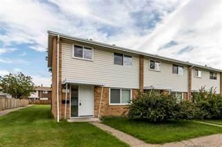 Condo for sale in 3907 39 Street 704, Red Deer, Alberta, T4M 0M6