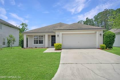 Residential Property for sale in 9176 RAPTOR DR, Jacksonville, FL, 32221