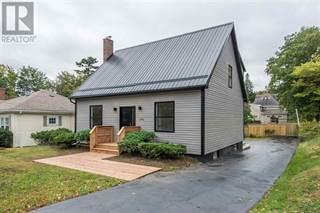 Single Family for sale in 2916 Joseph Howe Drive, Halifax, Nova Scotia, B3L4E7