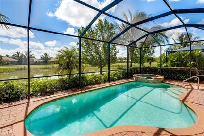 Residential Property for rent in 28539 Longford CT, Bonita Springs, FL, 34135