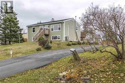 Single Family for sale in 10 Woodcrest Avenue, Halifax, Nova Scotia