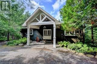 Huntsville Real Estate - Houses for Sale in Huntsville | Point2 Homes