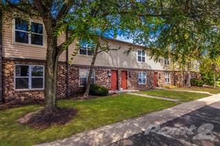 Apartment for rent in Cheswick Village Apartments, Indianapolis, IN, 46229