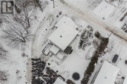 Vacant Land for sale in 7095 NOTRE-DAME STREET, Orleans, Ontario, K1C1J1