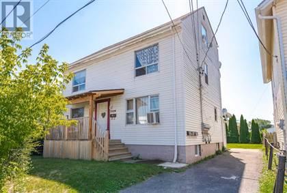 Multi-family Home for sale in 5524 NORTH ST, Niagara Falls, Ontario, L2G1J3