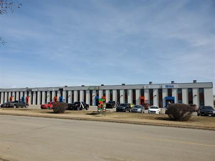 Commercial for rent in 7803 50 Avenue 204 205, Red Deer, Alberta, T4P 1M8