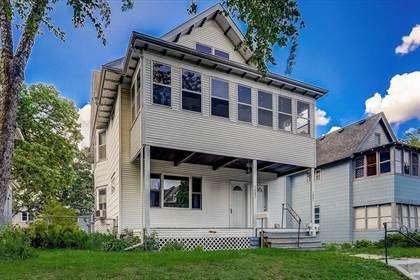 Multifamily for sale in 1681-83 Van Buren Avenue, St. Paul, MN, 55104