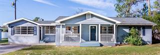 Single Family for sale in 540 LOWDER ST N, MacClenny, FL, 32063