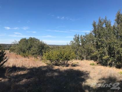Lots And Land for sale in 199 Gregorio Garcia, Blanco, TX, 78606