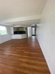 Townhouse for sale in 5200 NW 31st Avenue 99, Fort Lauderdale, FL, 33309
